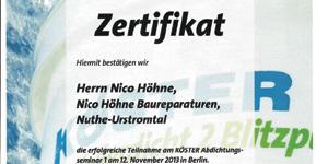 zertifikat3_small.jpg